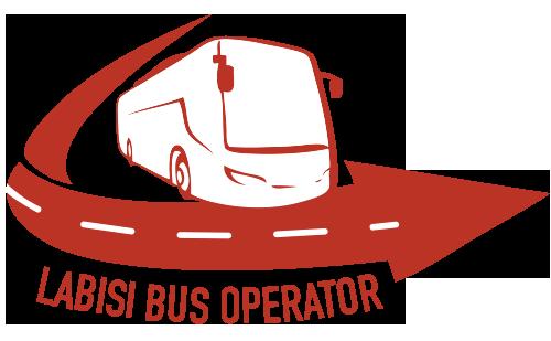 Labisi Bus Operator